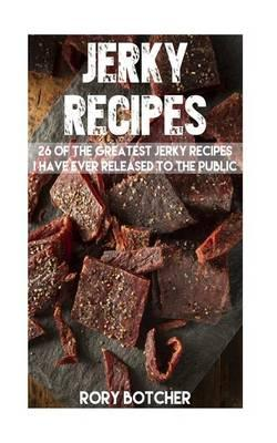 Jerky Recipes