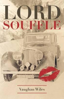 Lord Souffle
