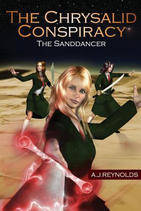 The Chrysalid Conspiracy (2nd Edition)