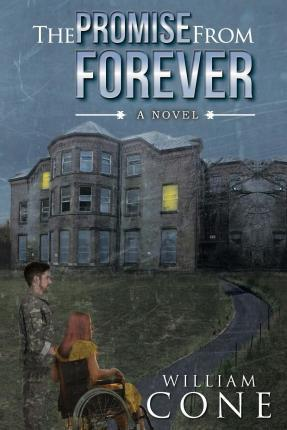 The Promise from Forever