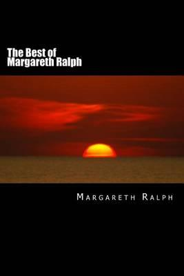 The Best of Margareth Ralph