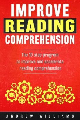 Improve Reading Comprehension
