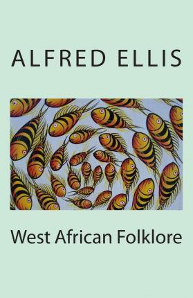 West African Folklore