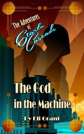 The God in the Machine