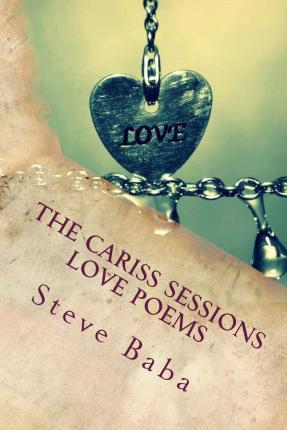 The Cariss Sessions