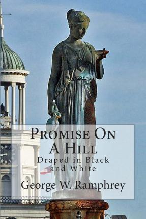 Promise on a Hill