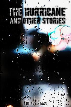 The Hurricane and Other Stories