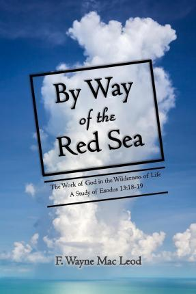By Way of the Red Sea