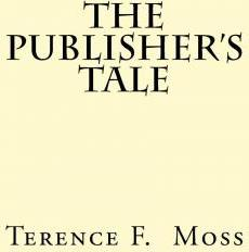 The Publisher's Tale