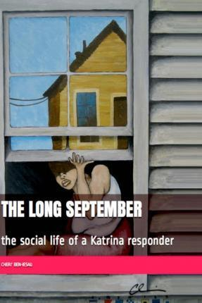 The Long September