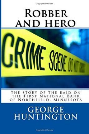 Robber and Hero