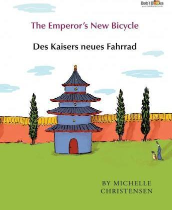 The Emperor's New Bicycle