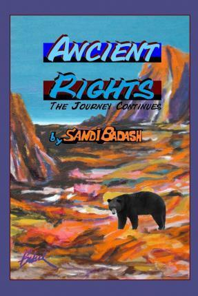 Ancient Rights