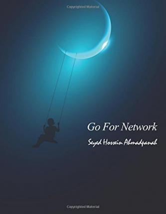 Go for Network