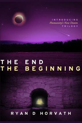 The End the Beginning
