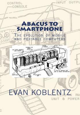 Abacus to Smartphone