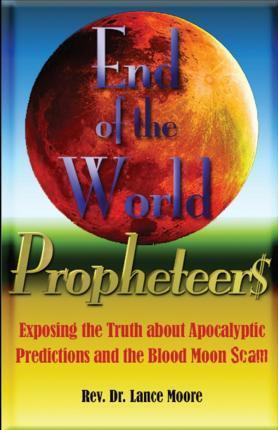 End of the World Propheteers
