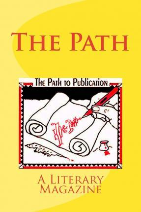 The Path, Volume 5 Number 1