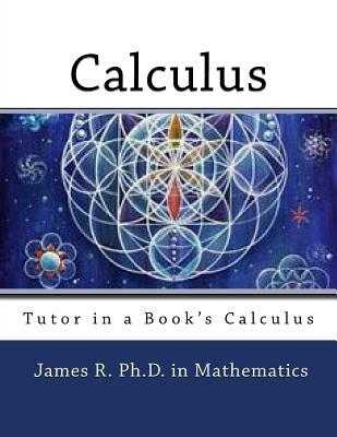 Tutor in a Book's Calculus