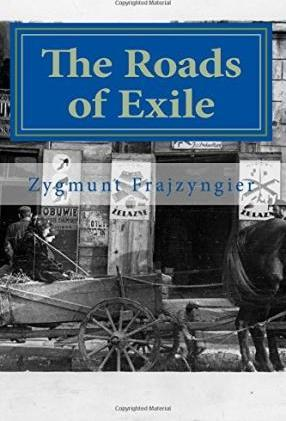 The Roads of Exile