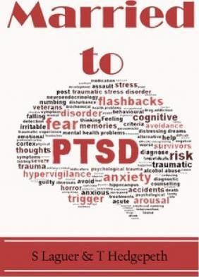 Married to Ptsd