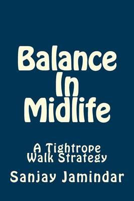 Balance in Midlife