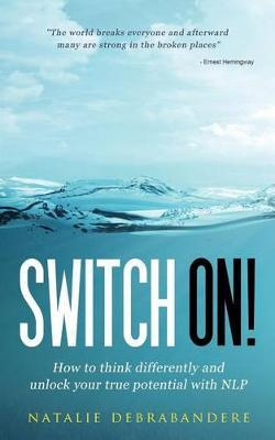Switch On!