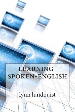 Learning-Spoken-English