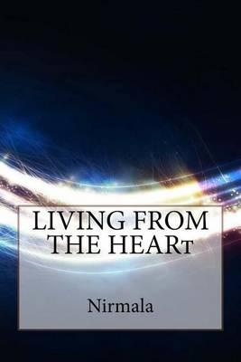 Living from the Heart