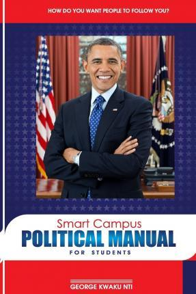 Smart Campus Political Manual for Students