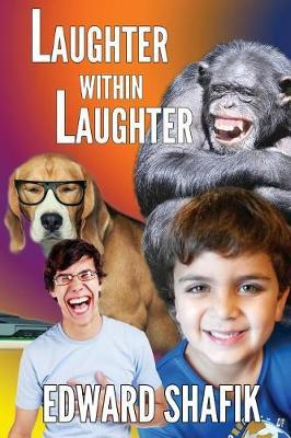 Laughter Within Laughter