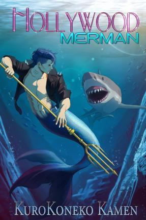 Hollywood Merman