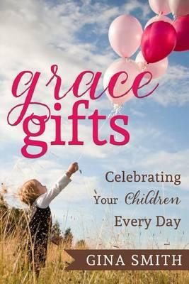 Grace Gifts