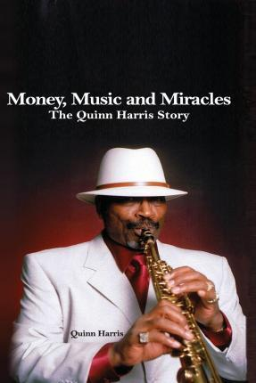 Money, Music and Miracles