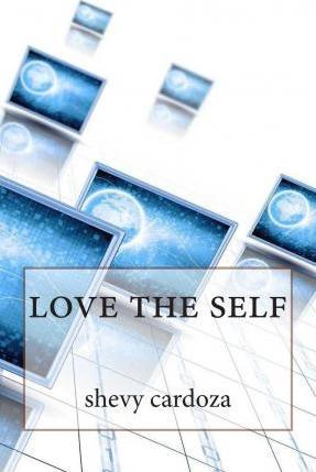 Love the Self