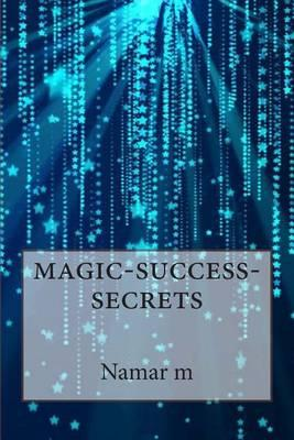 Magic-Success-Secrets