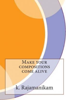 Make Your Compositions Come Alive
