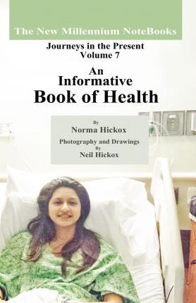 An Informative Book of Health