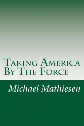 Taking America by the Force