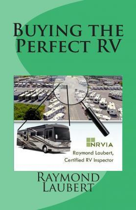 Buying the Perfect RV