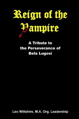 Reign of the Vampire