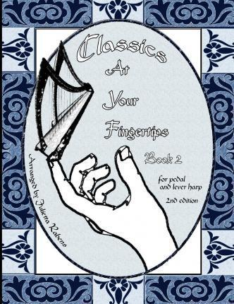 Classics at Your Fingertips