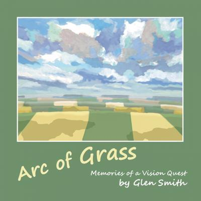 Arc of Grass