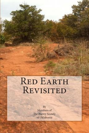 Red Earth Revisited