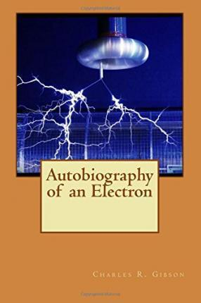 Autobiography of an Electron