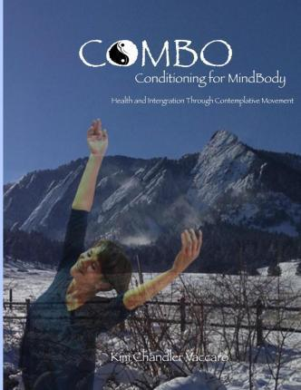 Combo Conditioning for Mindbody (Color)