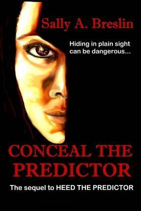 Conceal the Predictor