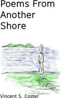 Poems from Another Shore