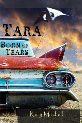 Tara Born of Tears