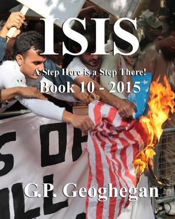 Isis - Book 10